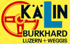 Beat-Kaelin-Luzern