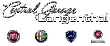 Central-Garage-Langenthal