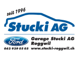 garage-stucki-roggwil